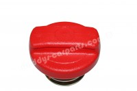 FUEL TANK CAP FOR PORSCHE CARRERA