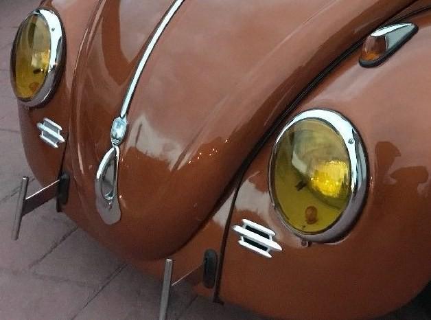 media/image/VW-Kafer-braun-Augen.jpg