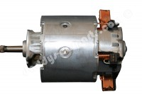 HEATER BLOWER MOTOR FOR PORSCHE 964 993