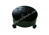 911 GEAR SHIFT KNOB INSERT G50
