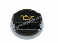 OIL CAP FOR PORSCHE 991