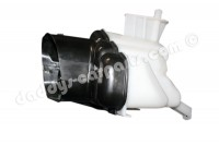 WATER EXPANSION COOLAND TANK FOR PORSCHE BOXSTER