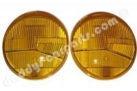 SWB SCHEINWERFER PORSCHE 901 911 912 Bosch 1305614027 Y