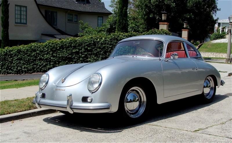 media/image/356-Typ-A-Porsche-Robert5932fd7a5ad4c.jpg