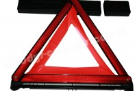 WARNING TRIANGEL FOR PORSCHE