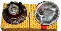 928 SATZ SCHEINWERFER RHD