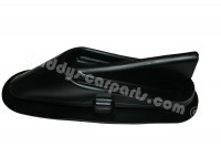 RUBBER COVER FOR PORSCHE 911 PARK BRAKE LEVER