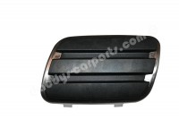 TIPTRONIC BRAKE COVER FOR PORSCHE 997 987