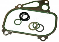 OIL COOLING SEAL KIT FOR PORSCHE 924 944 968